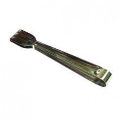Щипцы средние метал. (3149)