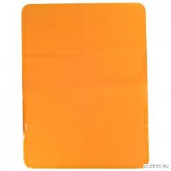 Коврик для раскатки теста и выпечки BLS-15*11, размер 37,5х27,5х0,1см (силикон) 985876