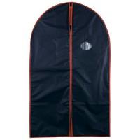 Чехол для одежды подвесной GCP-60*100 арт.312103