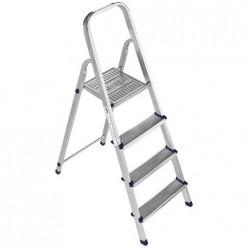 Лестница-стремянка jackson 5 ступ.г.Орел