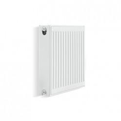 Стальной панельный радиатор Oasis Pro PB 22-5-12 1,2мм