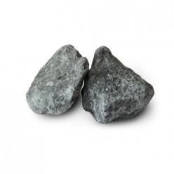 Камень Габбро-Диабаз (20 кг, коробка, колотый) г.Екатеринбург