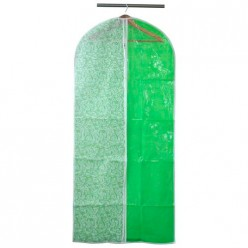 Чехол для одежды, NWS-2, 60х135см 312148