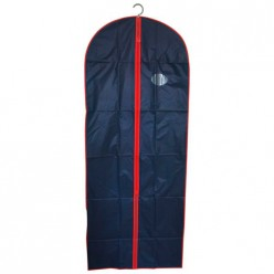 Чехол для одежды подвесной GCP-60*150 арт.312106