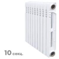 Радиатор чугунный Ogint 500 10 секц.