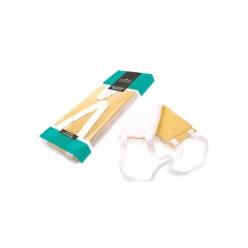 Мочалка для тела SPA м-026 г. Пенза