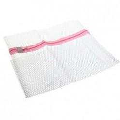 Мешок (сетка) для стирки белья 50 х 60 см. арт.RA-5217