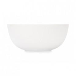 Салатник WHITE BASIC 12.5см арт.YF0017