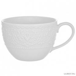 Royal Whitehall Кофейная чашка 100 мл арт.TU3111 TUDOR ENGLAND