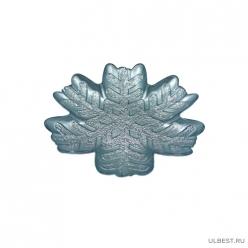 Тарелка морозко 21 см (8) арт.17506