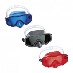 Маска для ныряния Aqua Prime Bestway 22056 арт.006300