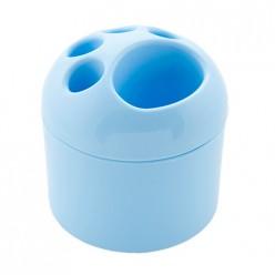 Подставка для зубных щеток С213 Полимербыт