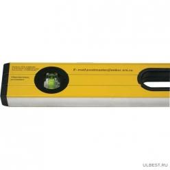 Уровень 1000 мм УС-5-3 ЭНКОР 8211