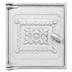 Дверка топочная ДТ-4 г. Балезино (27*30)