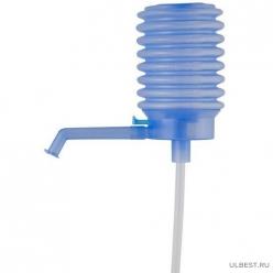 Помпа механическая для воды ENERGY EN-006 арт.007126