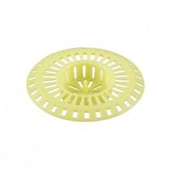 Фильтр для раковины (лайм) (уп.50) М7081