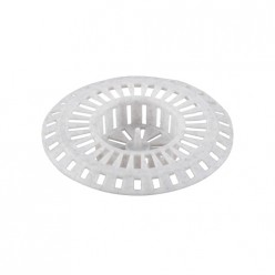 Фильтр для раковины (мрамор) (уп.50) М7069