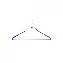 Вешалка для верхней одежды NEO BLUE 45см арт.AHS711