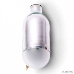Колба для термоса Kamille KM-0,6 L 0.6 л