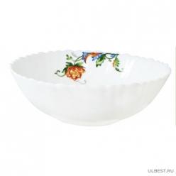 Миска суповая Фиона 18 см арт.MFK08308