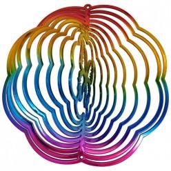 Ветрячок декоративный Шар 008762