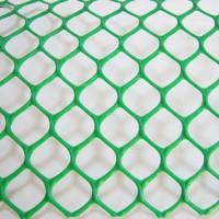 Г-32/2/30 Сетка для газона (30м) (зеленый)