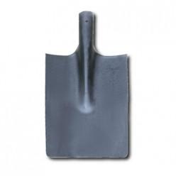 Лопата ЛКП штыковая прямоуг. 1С 794 г.Аша