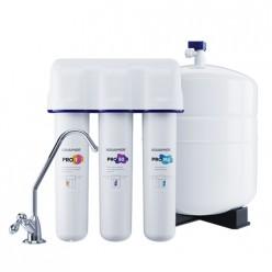 Водоочиститель Аквафор ОСМО Pro-050-3-А-М арт. 500041