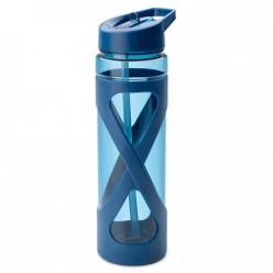 Бутылка для воды APOLLO Get up 600 мл GTP-60