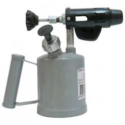Лампа паяльная 0,5 л г. QD05-1P арт.145101