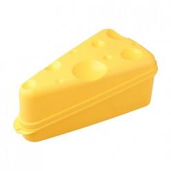 Контейнер для сыра арт.4312951 Бытпласт