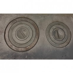 Плита П2-5 г. Тверь (760*435)