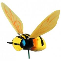 Садовый штекер Park Пчелка GS-32-BEE 000654