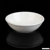 Соусник White Label 80 мл 7,5х7,5х2,2 см арт.3602562