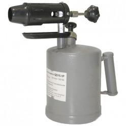 Лампа паяльная 1,5 л г. QD15-1P арт.145106