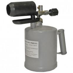 Лампа паяльная 1,5 л г. RQD15-C арт.145107
