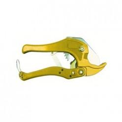 БИБЕР 90201 Труборез для пластиковых и металлопластиковых труб до 42 мм (10/50)