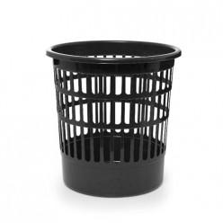 Корзина для мусора С919 Полимербыт
