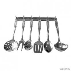 Набор кухонный 6-и предметный Родник арт.1с2236 (г.Аша)