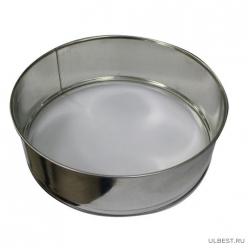 Сито для муки д-213мм (ЖУ03,000-1)