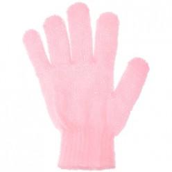 Мочалка перчатка массажная 1/12/2500 АкваМаг HD072