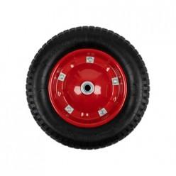 Колесо для тачки пневматическое арт.992730