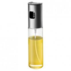 Спрей-дозатор для масла APOLLO Spice SPC-02