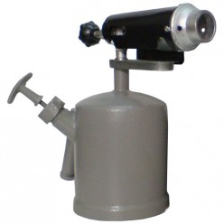 Лампа паяльная 2,0 л г. QD20-1 арт.145103