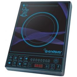 Электрическая плита Kromax Endever IP-28