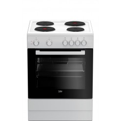 Электрическая плита Beko FFSS66000W