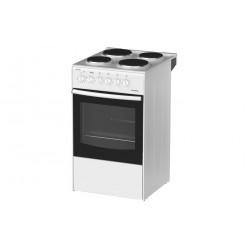 Электрическая плита DARINA S EM341 404 W