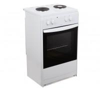 Электрическая плита  DARINA S EM521 404 W