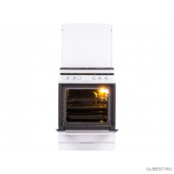 Газовая плита Hansa FCMW68020