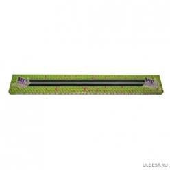 4045 Магнит-держатель для ножа 38см